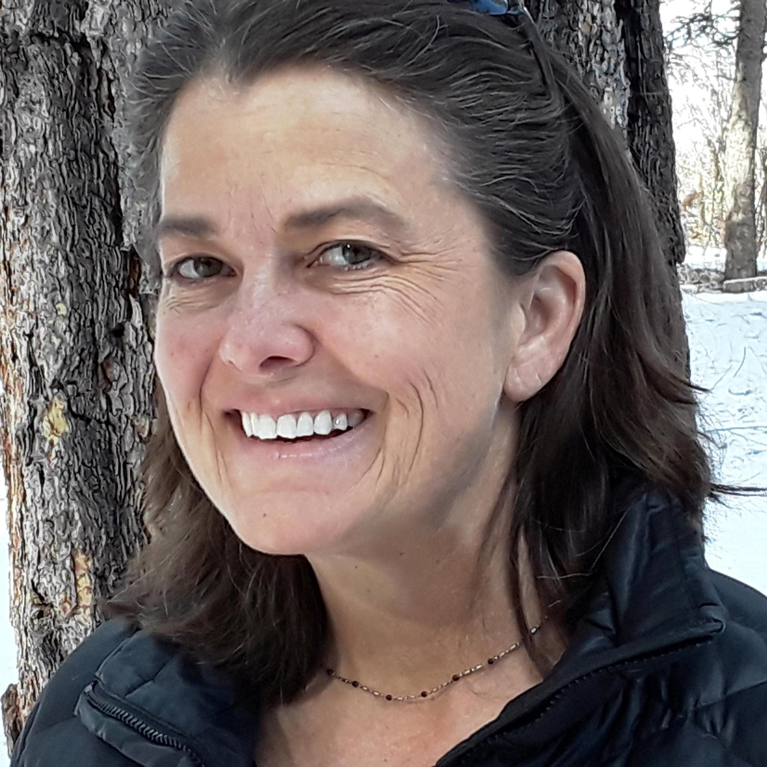 Joy Thomas's Profile Photo
