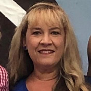 Kristen Schilling's Profile Photo