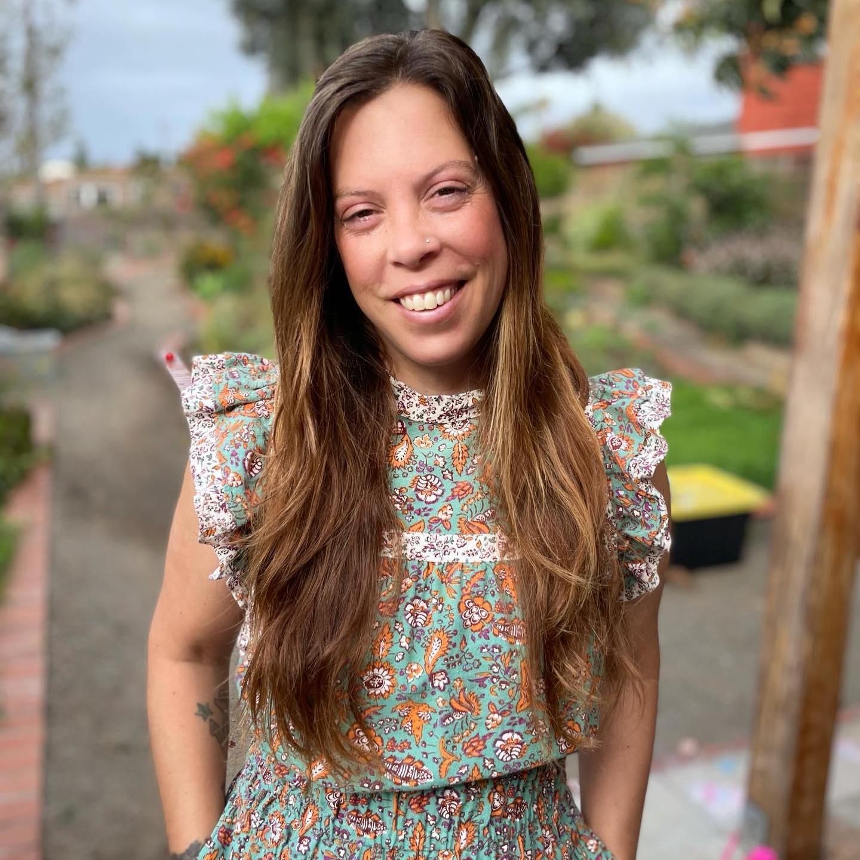 Amber Hazewski's Profile Photo