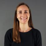 Lindsey McDowell's Profile Photo