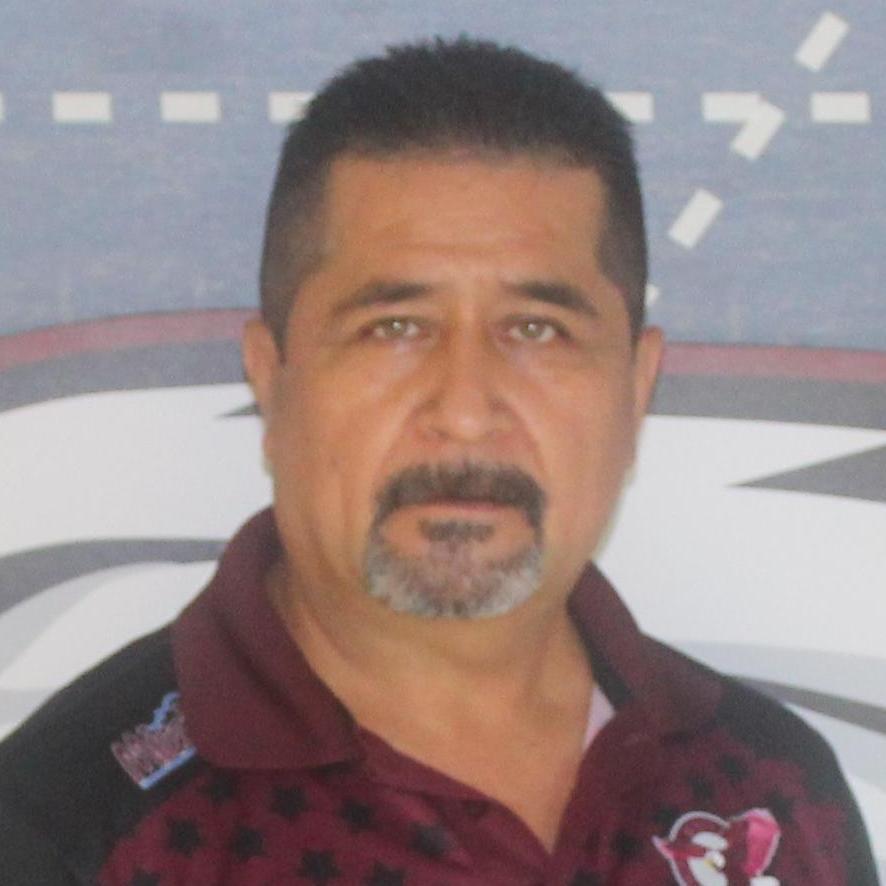 Antonio Mendoza Hernandez's Profile Photo