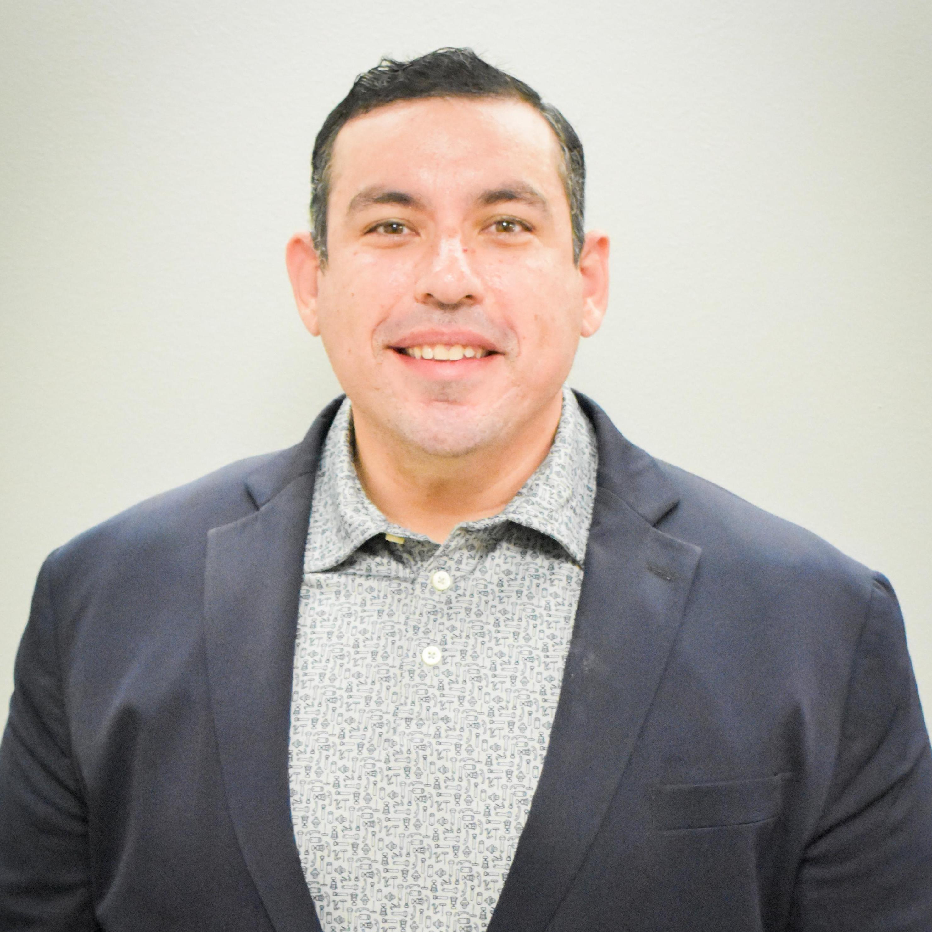 David Bayardo's Profile Photo