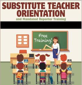 substitue Training.jpg