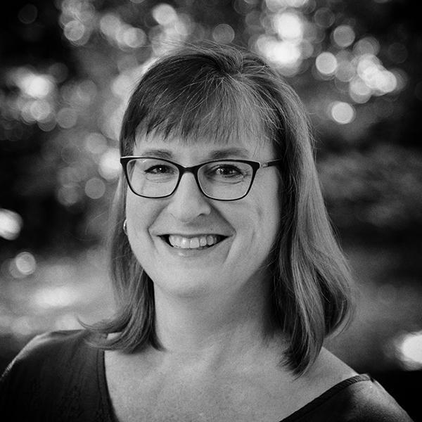 Amanda Sullivan's Profile Photo