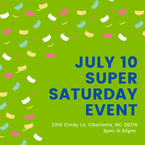 Lime and White Citrus Summer Block Party Invitation.png