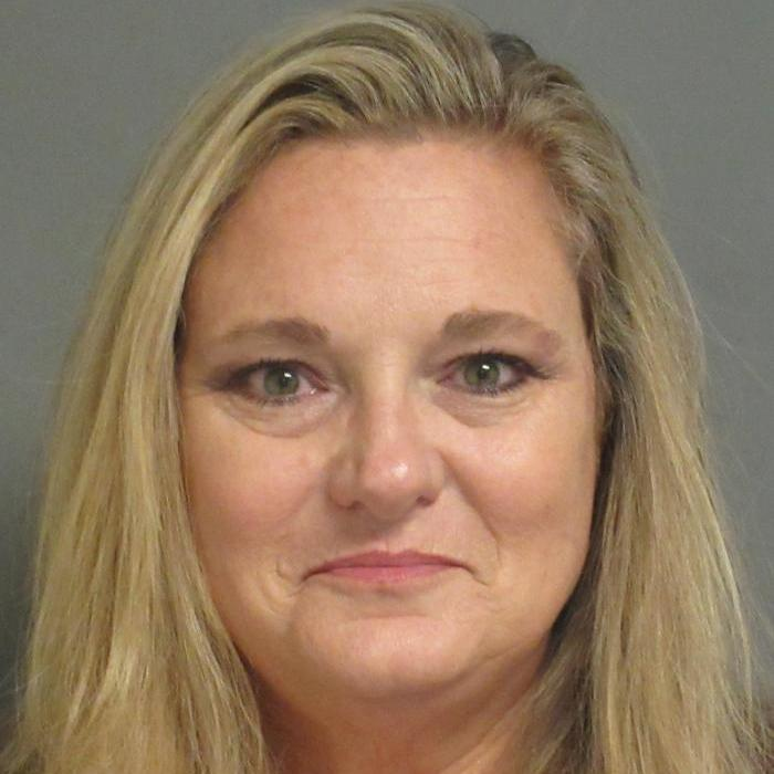 April Clark's Profile Photo