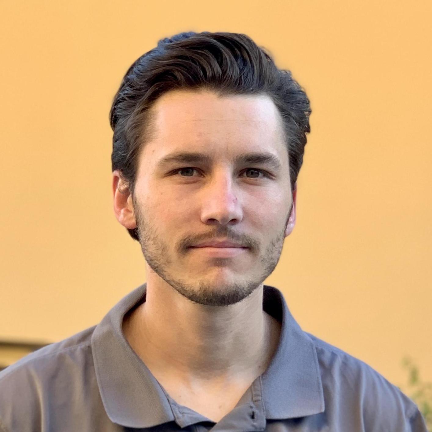 Clement Velez's Profile Photo