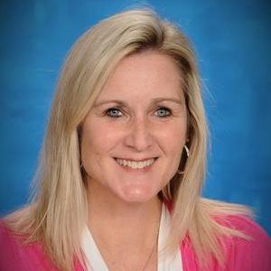 Cynthia Bergdahl's Profile Photo