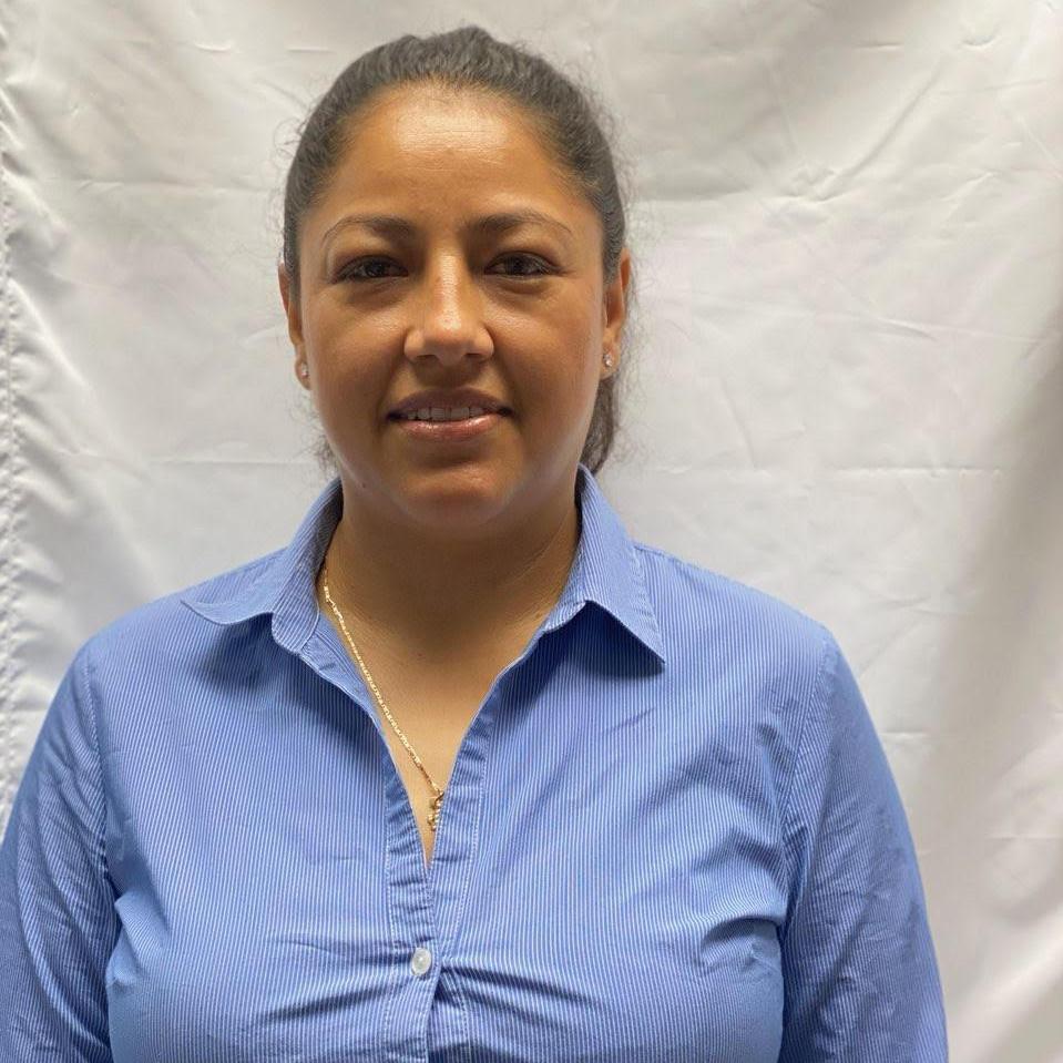 Aida De La Rosa's Profile Photo