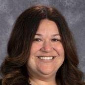 Denise Soto's Profile Photo