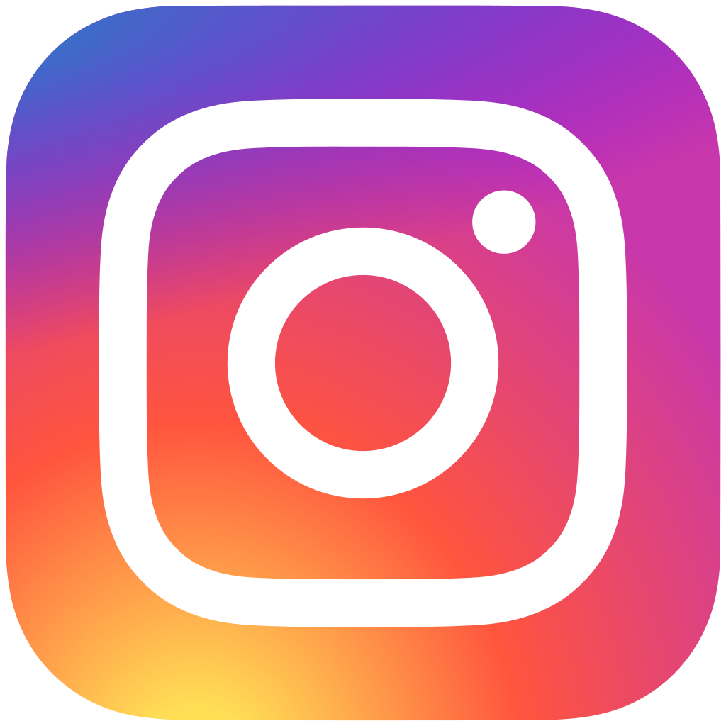 https://www.instagram.com/antoniandance/