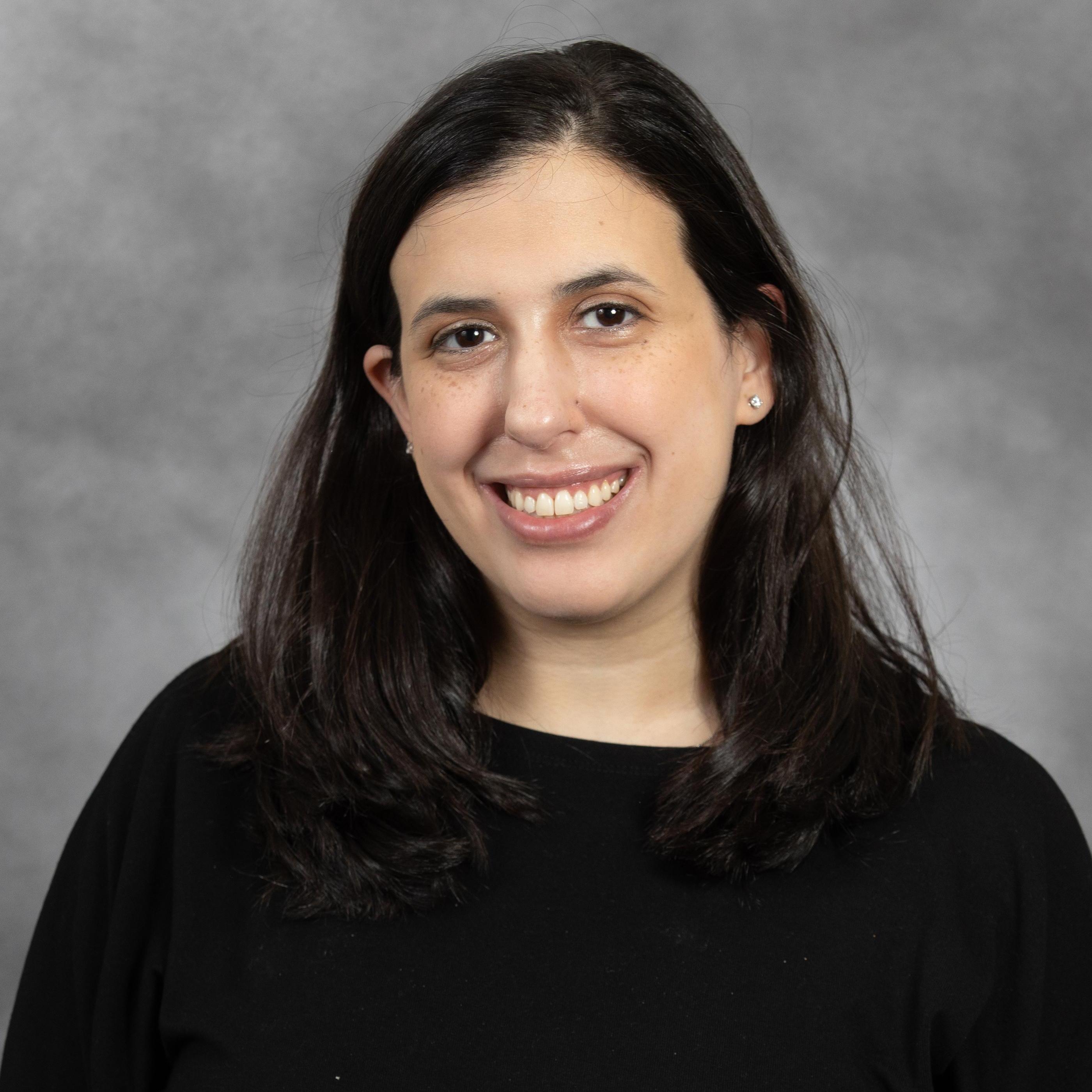 Maya Engler's Profile Photo