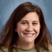 Karen Stiles's Profile Photo
