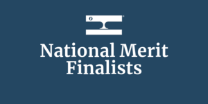 National Merit Finalists.png