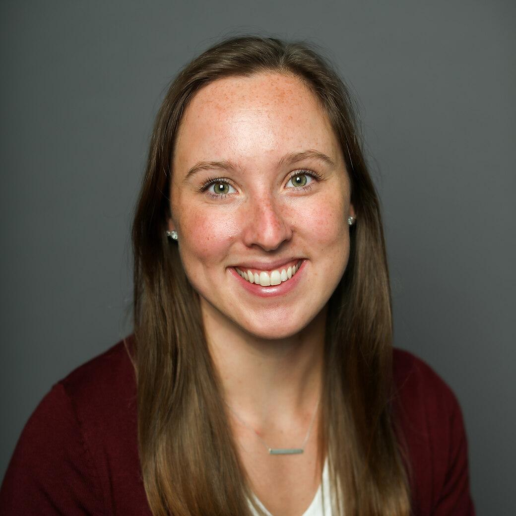 Emily Thurow's Profile Photo