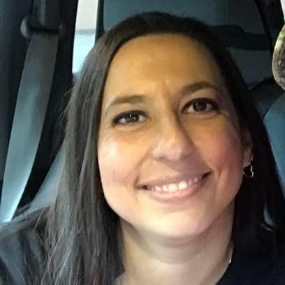 Gina Bocianoski's Profile Photo