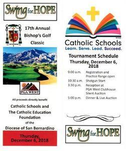 Bishop's Golf Classic.JPG