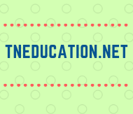 TNEducation.net