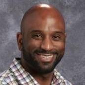Jebron Jones's Profile Photo