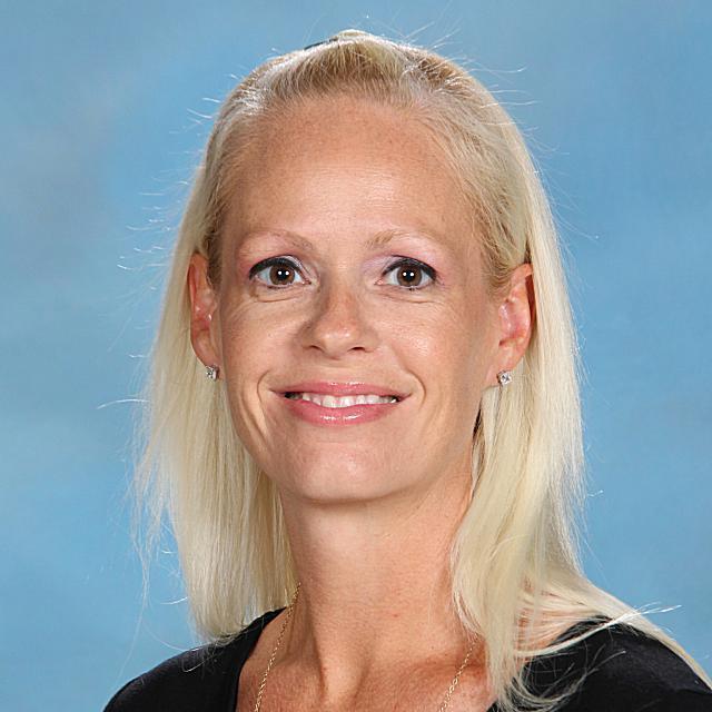 Elizabeth Hickman's Profile Photo