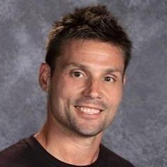 Micah Mercer's Profile Photo