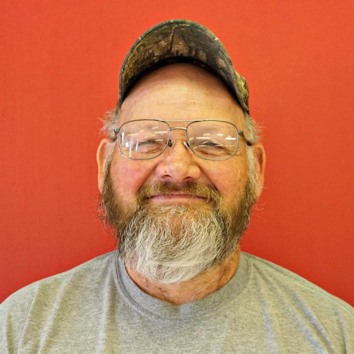 James Andrews's Profile Photo