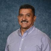 Oscar Ceron's Profile Photo