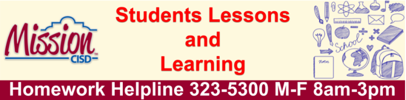 Students Lessons and Learning -- Pre-K (3) Featured Photo