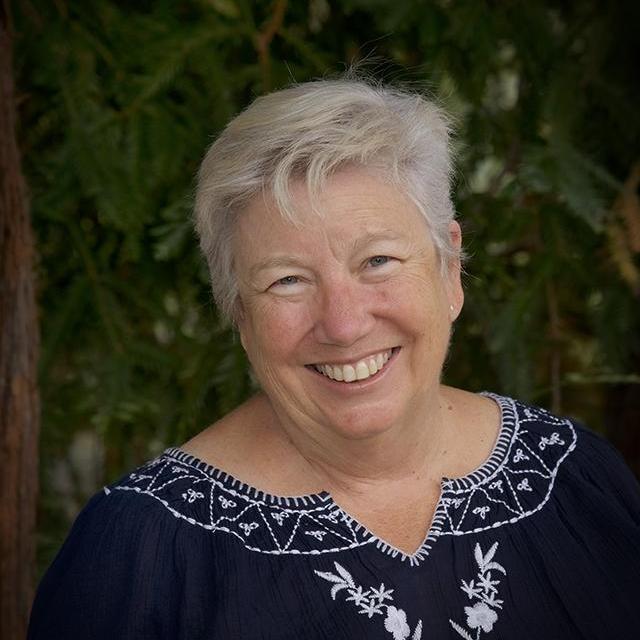 Alice Hughes's Profile Photo