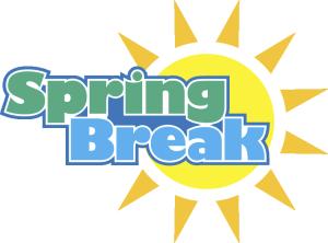Spring-Break-300x222.png