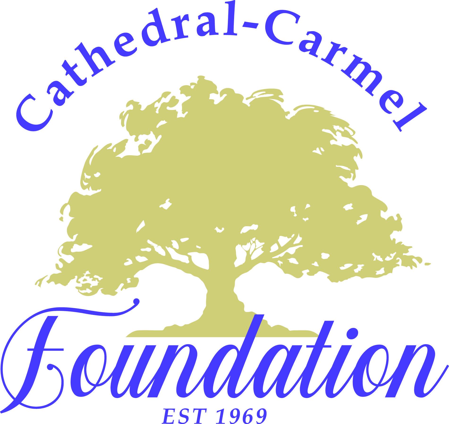 Cathedral-Carmel Foundation
