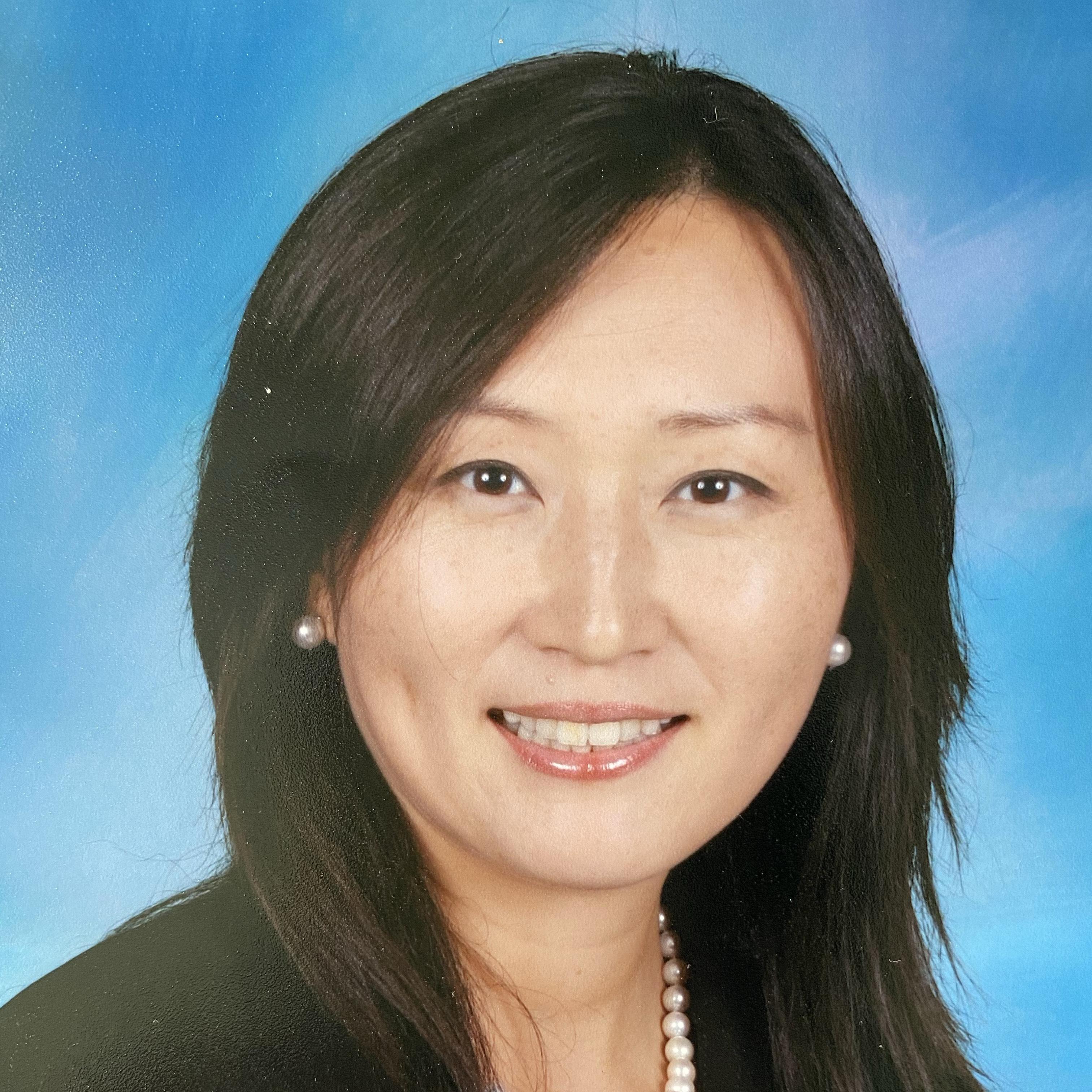 Hannah Pai's Profile Photo