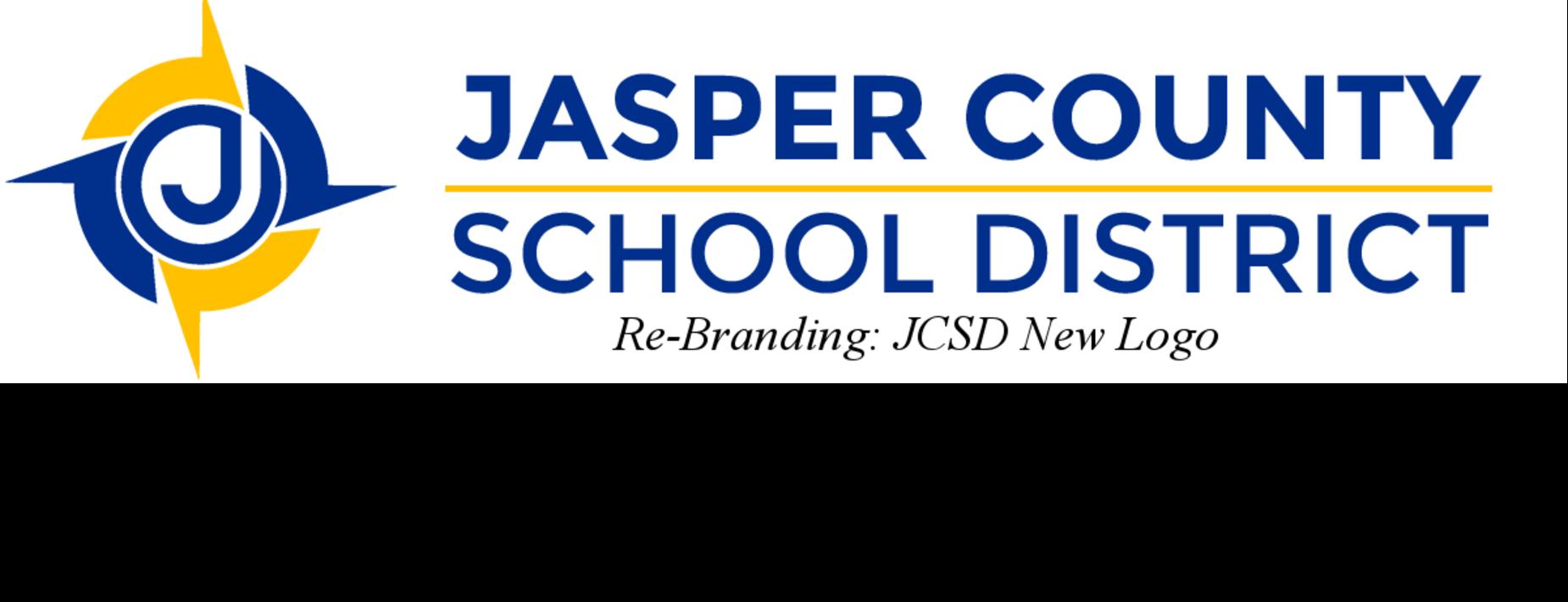 JCSD New Logo
