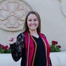 Kaylie Seitz's Profile Photo