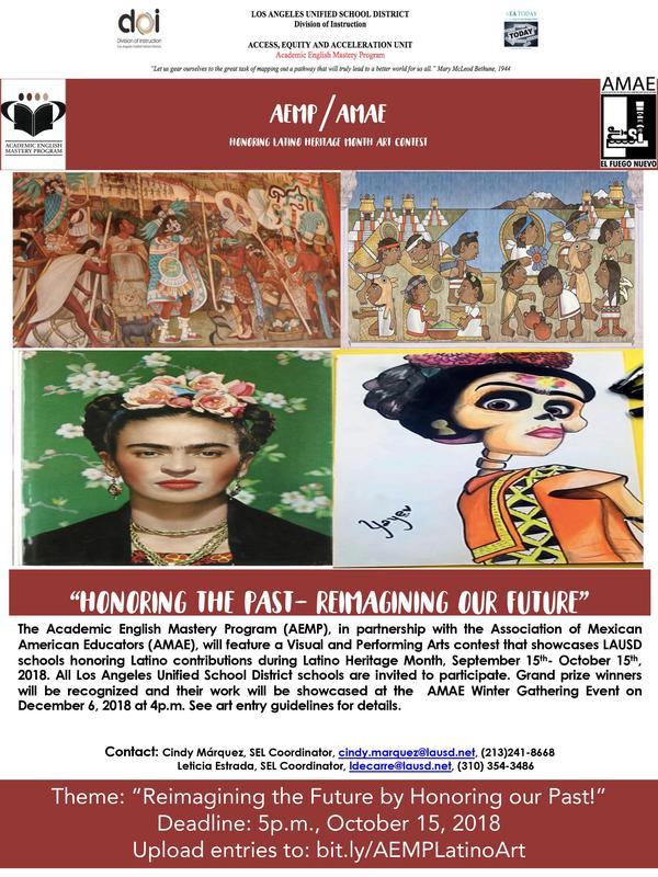 Latino Art Contest 18-19.jpg