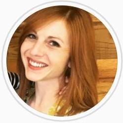 Whitney Shumate's Profile Photo