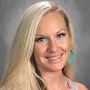 Brittney Montgomery's Profile Photo