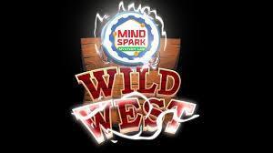 Booster Wild West