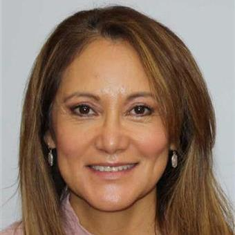 Matilde Berumen's Profile Photo