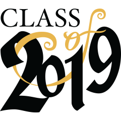 Information for Class of 2019 Senior Parents Thumbnail Image