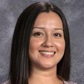 Paulina Heredia's Profile Photo
