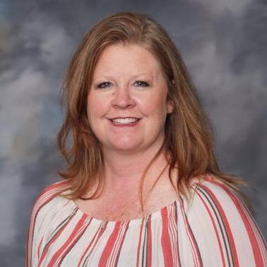 Mandy Dale's Profile Photo