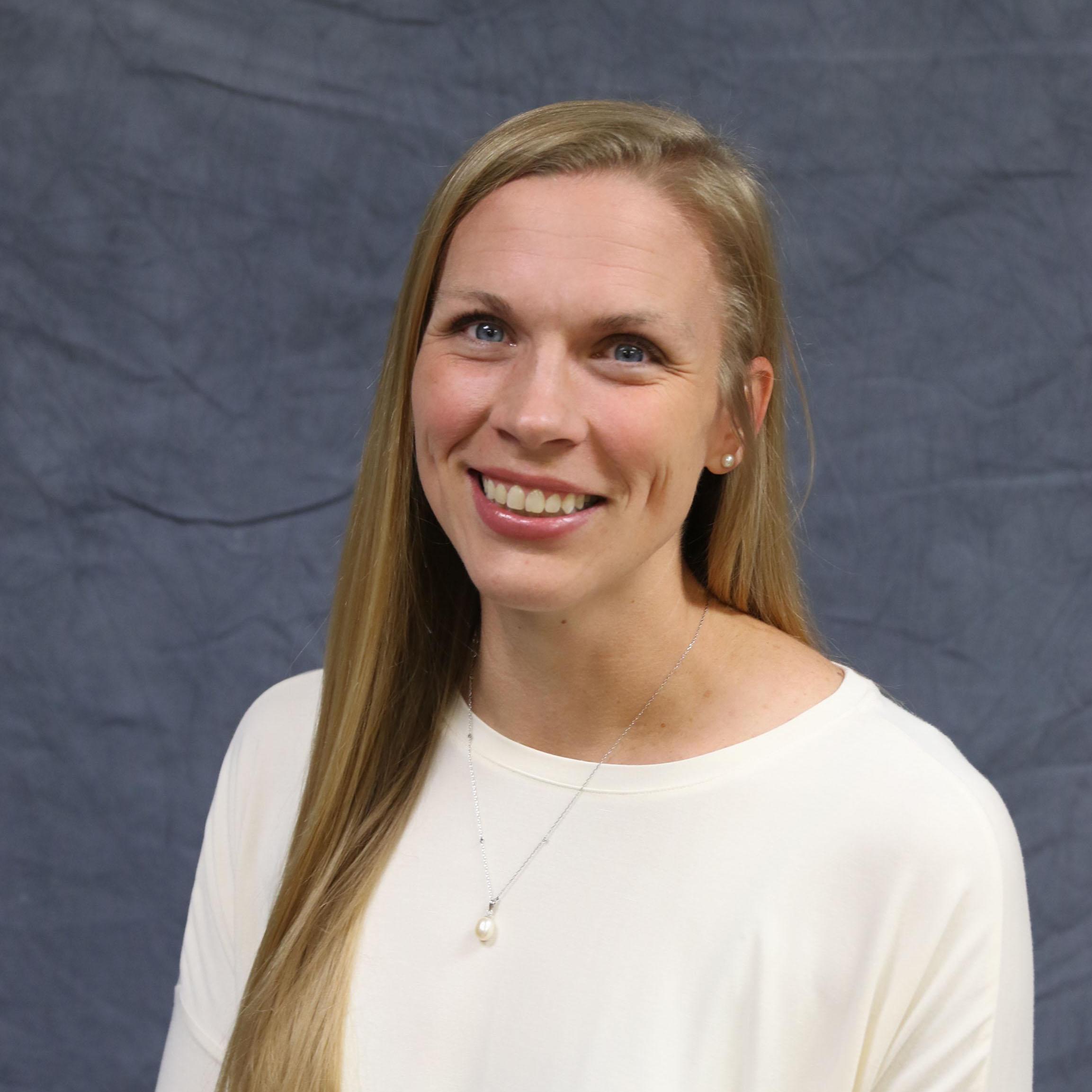 Lindsey Eberts's Profile Photo