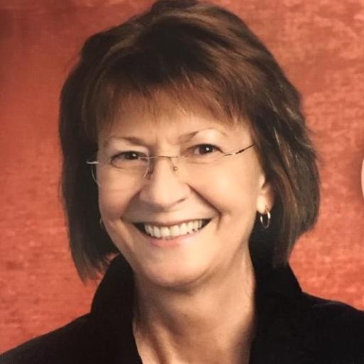 Sharon Kimbleton's Profile Photo
