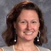 Casey Maddux's Profile Photo