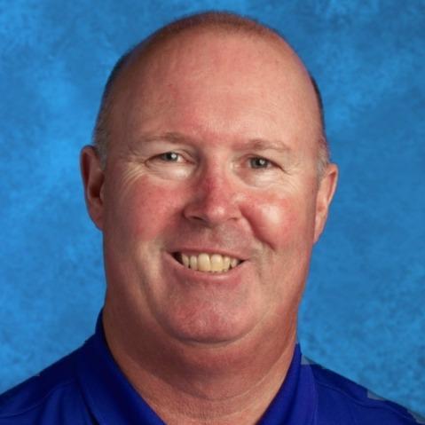 Craig Koch's Profile Photo