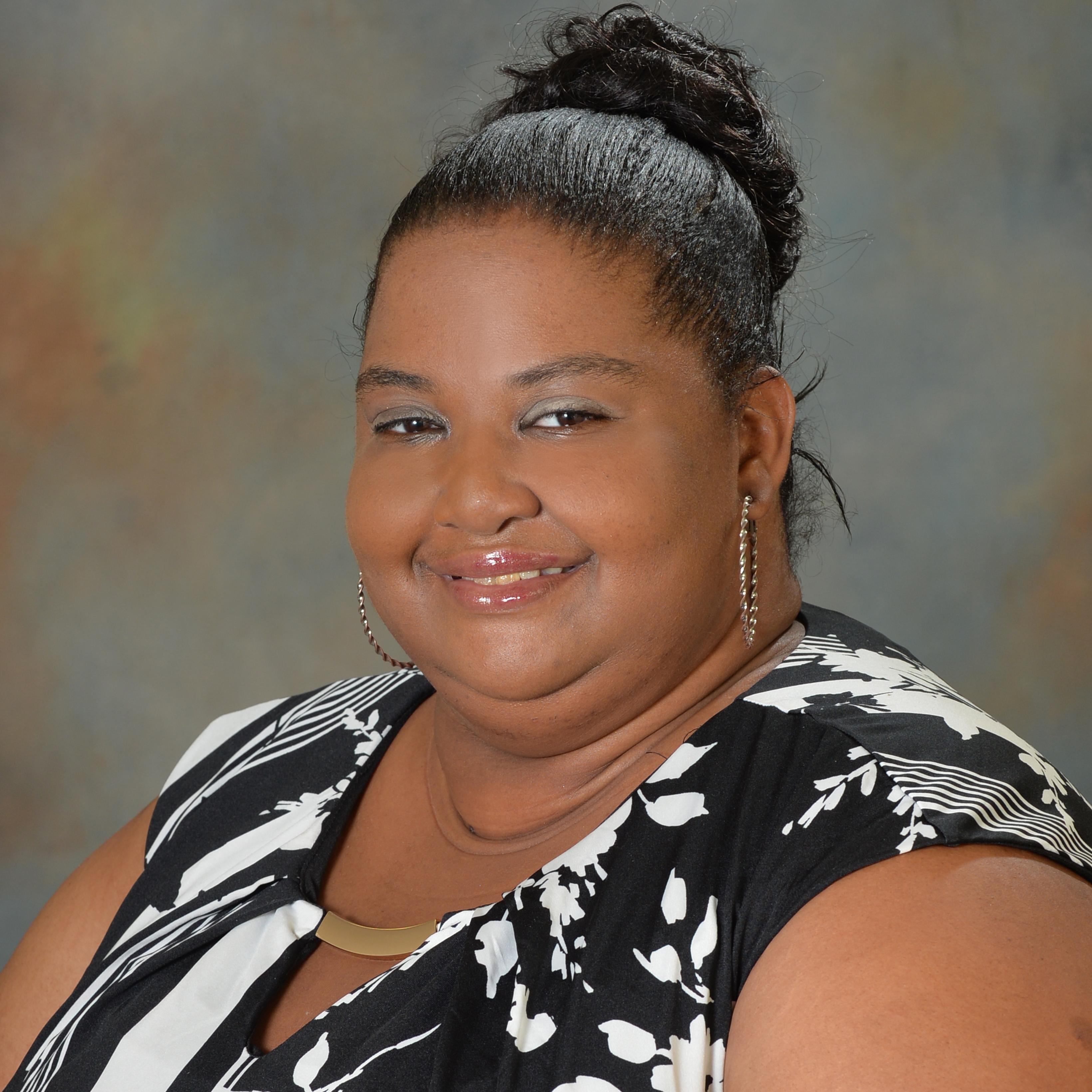 Tiakka Ceazer's Profile Photo