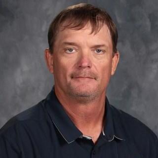 Gary Smith's Profile Photo