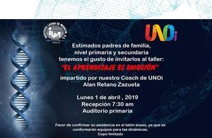 Invitación taller UNOi 1 de abril.jpg