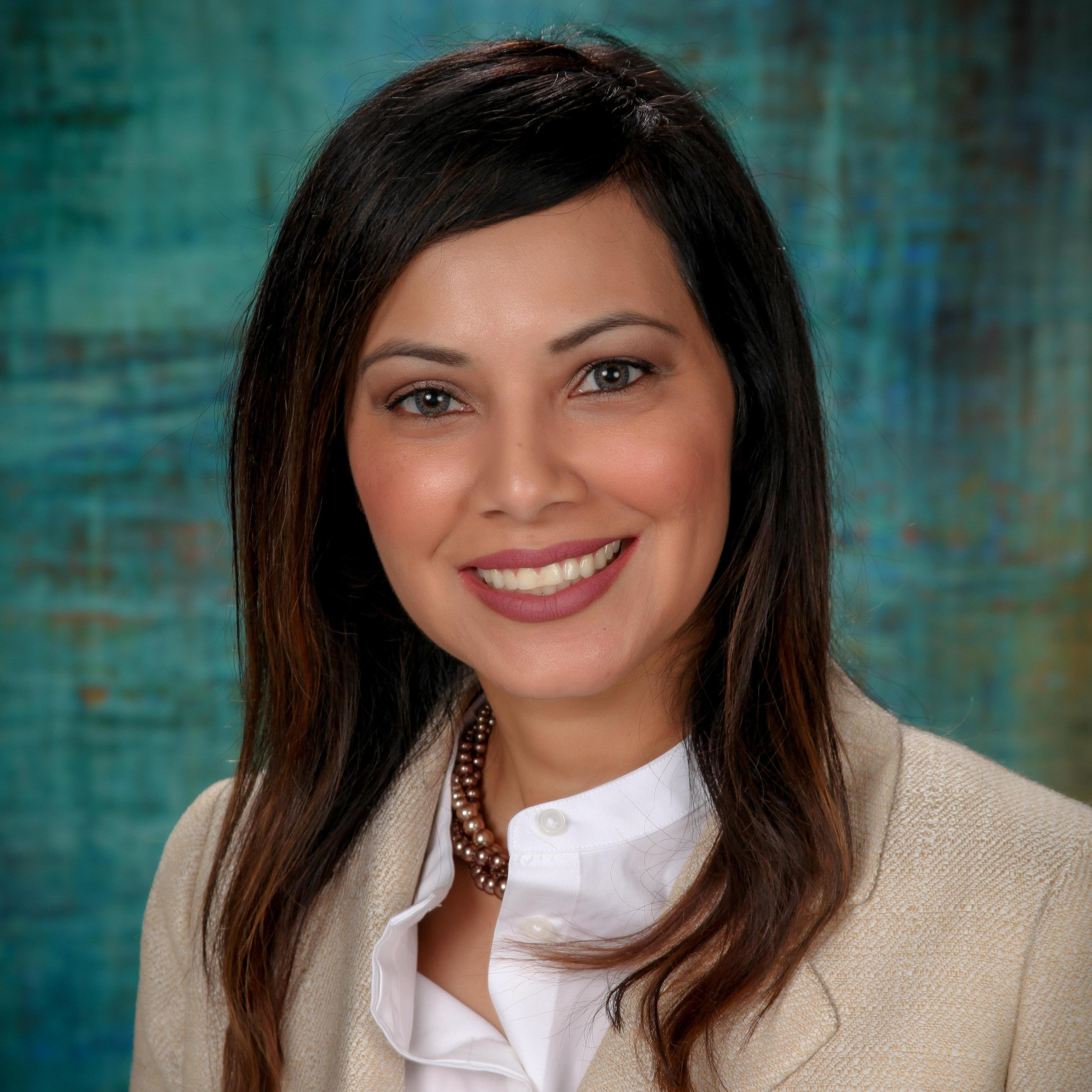 Lisa Cortez's Profile Photo